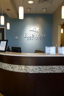 Bluewave Dentistry