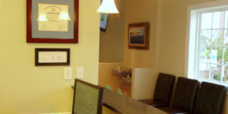 Shallotte Family Dentistry