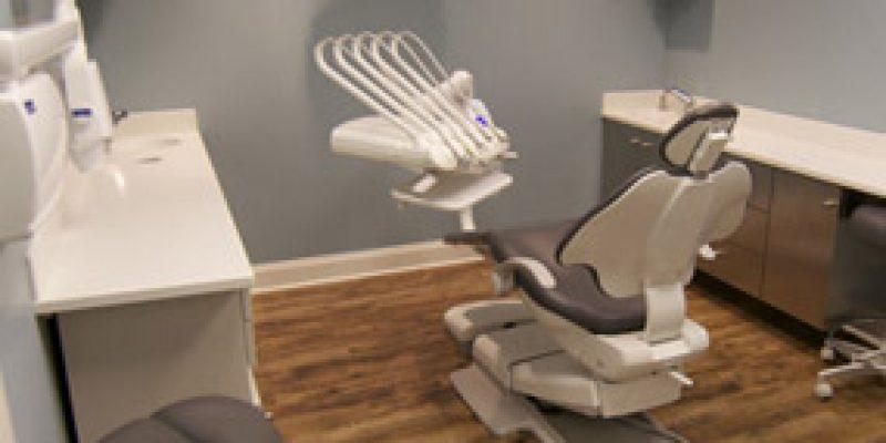 Otero Dental Group