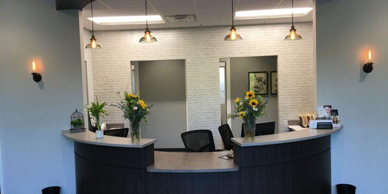 Lifetime Dentistry – Nashville, TN