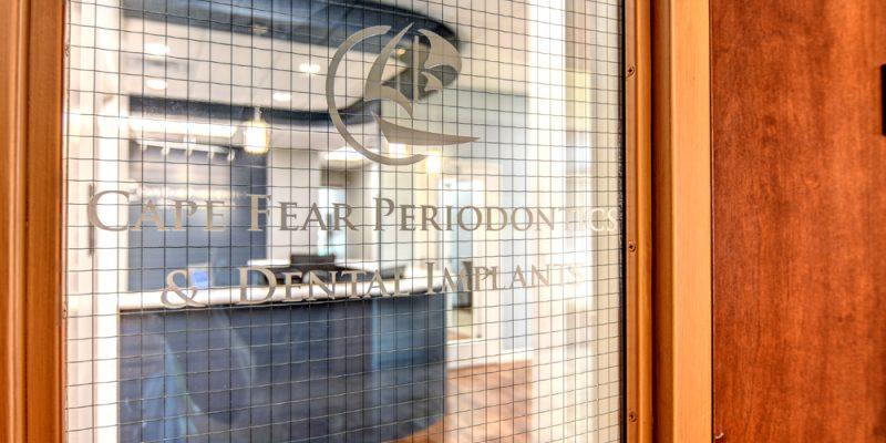 Cape Fear Periodontics