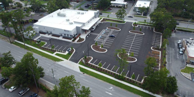 Wilmington Eye Surgery Center – Wilmington, NC